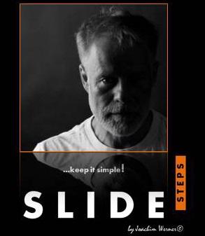 slidesteps-2