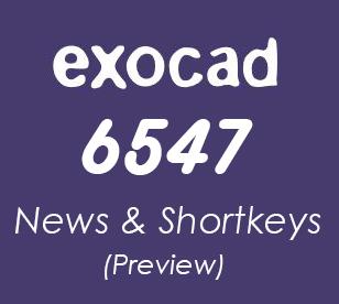 exocad.9
