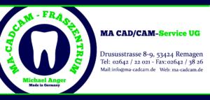 Logo CAD7CAM